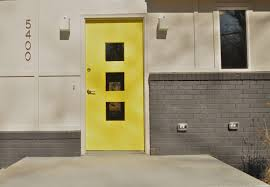front doors free coloring modern front door light 63 ideas for