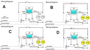 motion detector light wiring diagrams diagram wiring diagrams