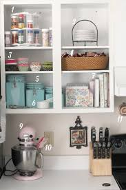 Kitchen Display Ideas 10 Best Imagine An Archipelago Store Images On Pinterest