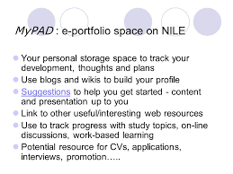 developing professional skills ppt video online download