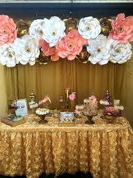 quinceanera decorations decorations for quinceanera awesome 25 best ideas about