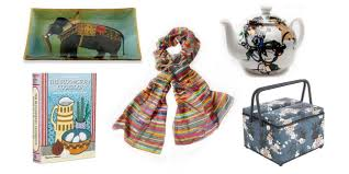 bbc culture 2014 christmas gift ideas and inspiration for