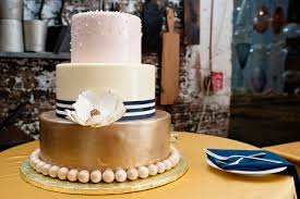 wedding cake questions wedding cakes fresh wedding cake questions in 2018 inspiration