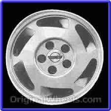 1989 corvette wheels for sale oem 1988 chevrolet corvette rims used factory wheels from