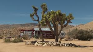 California Ranch House Rimrock Ranch