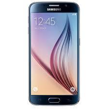 best samsung galaxy 7 deals black friday usa amazon com samsung galaxy s6
