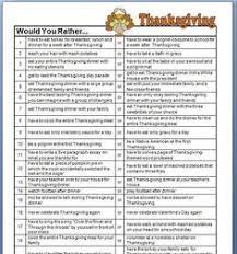 free printable thanksgiving thanksgiving word scramble