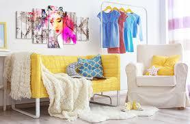 Wohnzimmer Einrichten Grundlagen Wohnen Im Bohemian Look Blog Bimago De