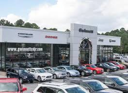 gwinnett chrysler dodge jeep ram gwinnett chrysler dodge jeep ram mountain ga 30087 car
