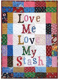 applique wall quilt quilted wall hanging patterns page 2
