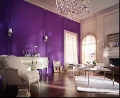 modern makeover and decorations ideas royale aspira asian paints
