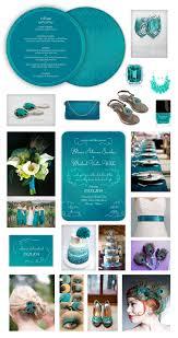 aquamarine wedding aquamarine wedding design weddings