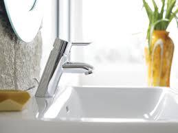 Kitchen Faucet Hole Size Stunning Grohe Bath Photos Bathtub For Bathroom Ideas Lulacon Com