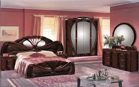 Edmonton Bedroom Furniture Stores Sundeep Furniture Ltd