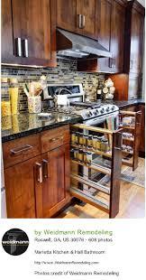 79 best kitchen remodeling ideas images on pinterest remodeling