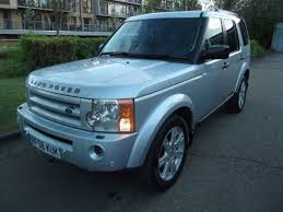 land rover discovery soft top 2009 land rover discovery 3 hse 2 7tdv6 auto 7 seats black soft