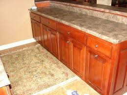 60 Inch Cabinet 60 Inch Kitchen Sink Base Cabinet Dazzling 28 Pantry In Unfinished