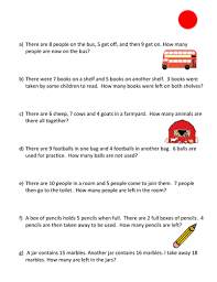5 times table worksheet u0026 activities by carolynrouse teaching