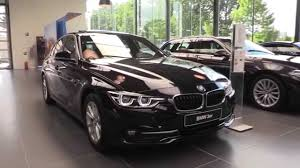 3 series bmw review bmw 3 series 2017 in depth review interior exterior