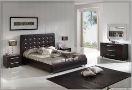schwarzes schlafzimmer schlafzimmer ideen schwarzes bett 005 haus design ideen