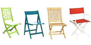 Drop Leaf Table Canada Modern Folding Chairs U2013 Visualforce Us