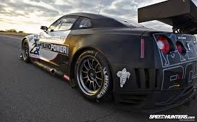nissan 350z nismo 0 60 4 nissan 350z nismo hd wallpapers backgrounds wallpaper abyss