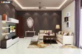 room design online living room design online living room interior designs kataak