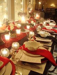Valentine S Day Decor For Restaurant by Skip The Crowded Restaurant This Year And Make Your Own Cozy