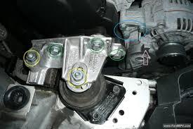 ford galaxy 1 9 tdi pd timing belt kit u0026 water pump