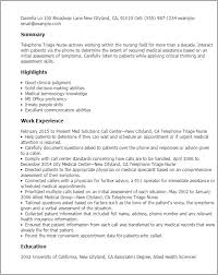 thesis for comparative essay medical lab assistant resume sample