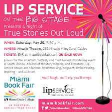 The Miracle True Story Lip Service Wants Your Story Lip Service Stories Lip Service