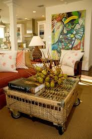 Dream Home Interiors Buford Ga by 111 Best Living Rooms U0026 Sunrooms Images On Pinterest Living Room