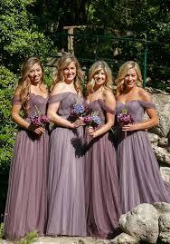 best 25 romantic dresses ideas on pinterest romantic wedding