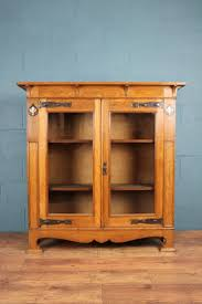 Arts And Craft Bookcase 1928 Best An Old Soul Images On Pinterest Antique Furniture