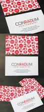 Centurion Card Invitation 278 Best Advertising U0026 Graphic Design Business Cards Images On