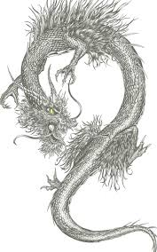 28 dragon wrap around tattoos design and ideas