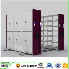 Filing Cabinet Supplier Hanging Filing Cabinets Richfielduniversity Us