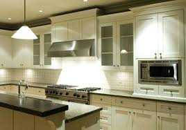 build your own kitchen cabinets pdf build diy kitchen cabinets