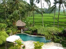 villa orchid bali ubud indonesia booking com