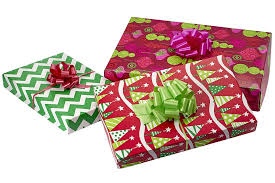 pre wrapped gift box readywrap pre wrapped gift boxes readywrap gift box