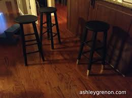 target kitchen furniture dining room inspiring high chair design ideas with target barstools