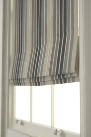 Roman Blinds Made To Measure Hand Made To Measure Roman Blinds Brewers Home