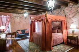 chambres d hotes verone italie casa borsari suite chambre d hôtes vérone