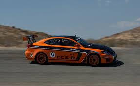 lexus racing wallpaper what was the lexus is f ccs r lexus