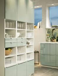 ikea kitchen ideas pictures kallarp ikea kitchen ideas kitchens green kitchen