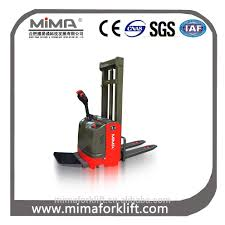 manual stacker price manual stacker price suppliers and