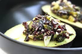 comment cuisiner les algues les algues comment les cuisiner 1 2 3 veggie