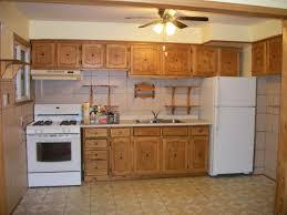 cheap kitchen flooring ideas kitchen backsplash backsplash tile rustic kitchen