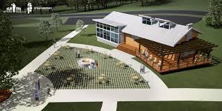 Kentucky Comfort Center Military Family Retreat Veteran Prevention