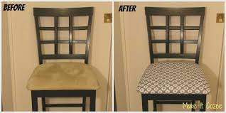 chair diy toddler bed fainting couch tufting amp how to